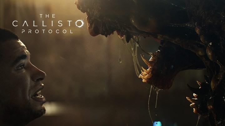 Dead Space'in yaratıcısından, PUBG ile aynı evrende geçen korku oyunu geliyor