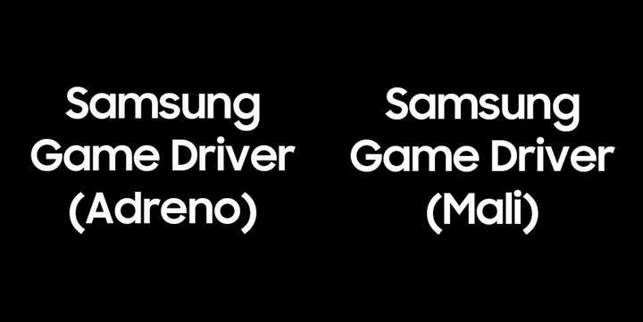 Galaxy S20 ve Note 20 için GPU güncellemesi yayınlandı: Oyun performansları artacak