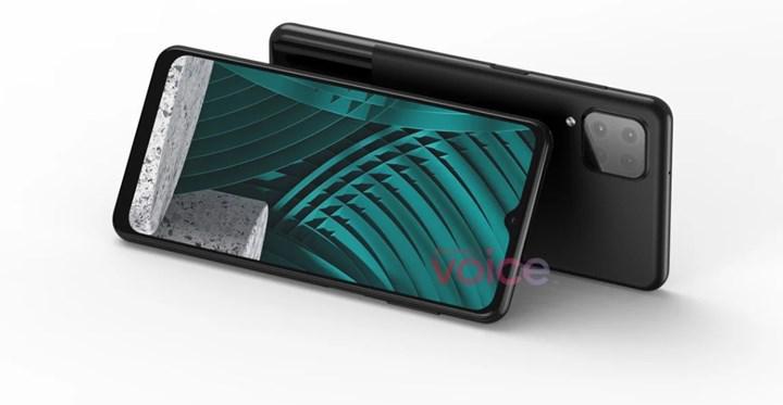 Samsung Galaxy M12, Exynos 850 ve Android 11 ile gelecek