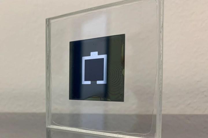 gunes pillerinin verimliligini 30 oraninda artiracak perovskite yapilari gelistirildi127764 0 - Güneş pillerinin verimliliği