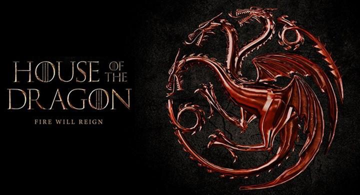 Game of Thrones'un öncesini anlatacak dizi House of the Dragon'ın ilk oyuncuları açıklandı