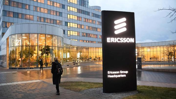 Ericsson, patent lisans anlaşmazlıkları nedeniyle Samsung'a dava açtı