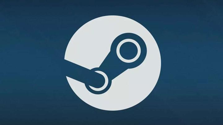 Steam'den yeni bir rekor: Eş zamanlı çevrimiçi kullanıcı sayısı 24.7 milyon