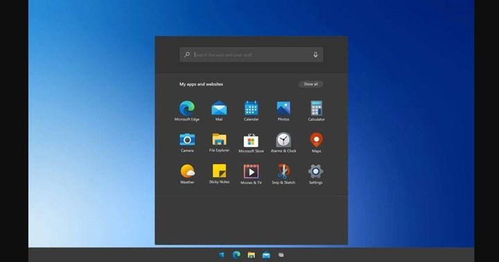 Düşük maliyetli dizüstü bilgisayarlar için geliştirilen Windows 10X hazır