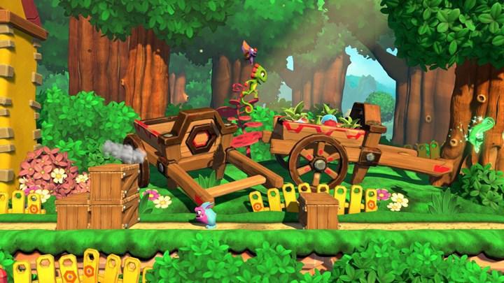 126 TL değerinde iki oyun Amazon Prime üyelerine ücretsiz oldu