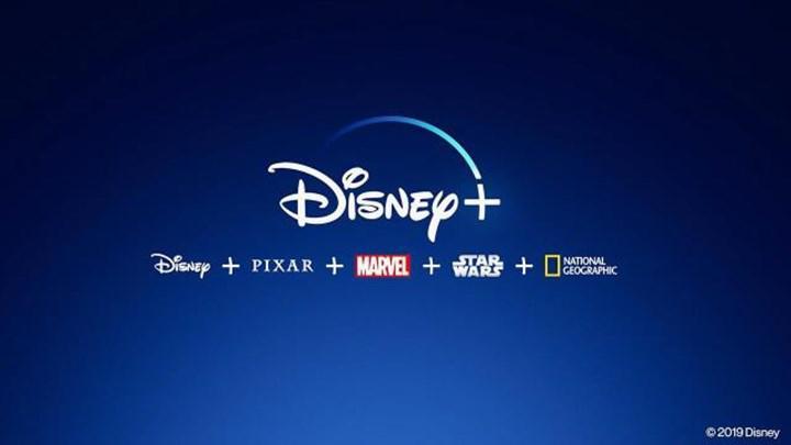 Disney+ 86 milyon aboneyi geçti; 2024'e kadar 350 milyonu geçmesi bekleniyor