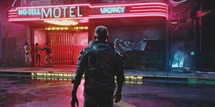 CD Projekt'in yönetim ekibi, Cyberpunk 2077'nin hatalı çıkmasının sorumluluğunu üstlendi