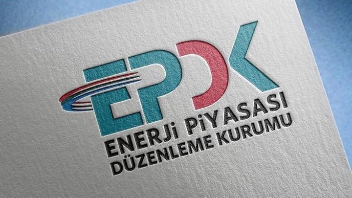 EPDK, temsil ve ağırlama gibi kalemlerin elektrik faturalarına yansıtılmasının engelleneceğini duyurdu