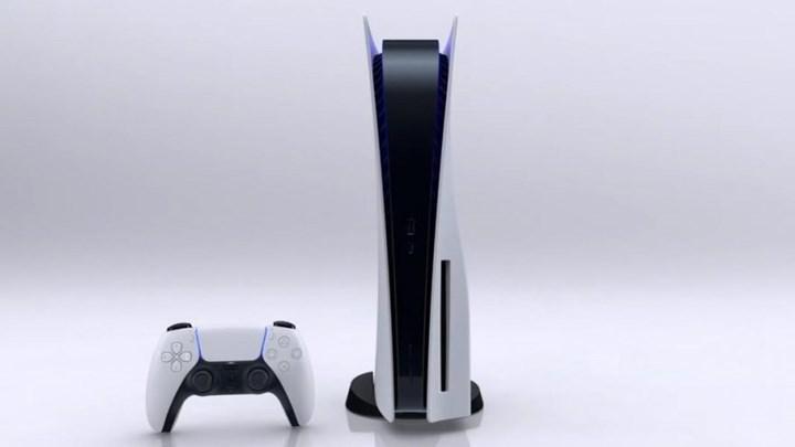 Karaborsacılar yalnızca eBay üzerinden toplamda 60.000 adet PS5 ve Xbox Series sattı