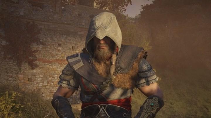 Ubisoft, 14 -18 Aralık tarihlerinde her gün bir hediye verecek