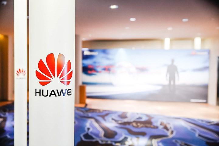 Huawei, sinyal iletim hızında rekor kırdı: 220 GBaud
