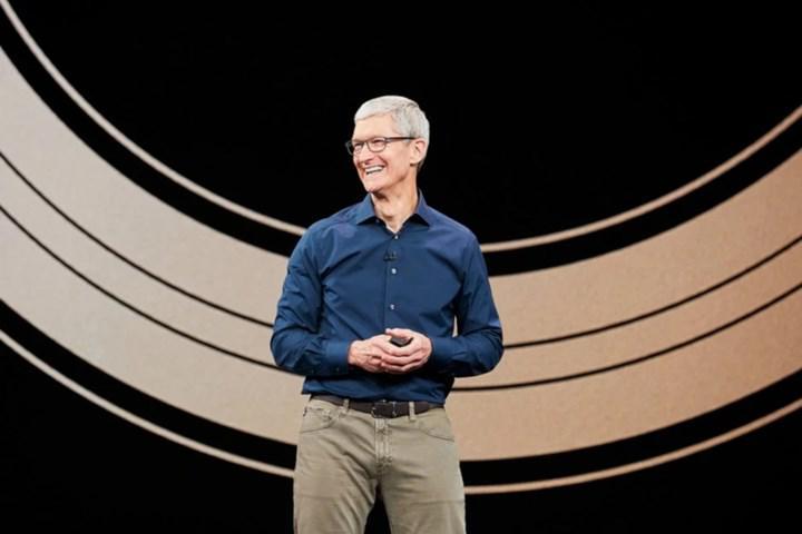 Apple gelecek yıl 230 milyon iPhone satmayı hedefliyor