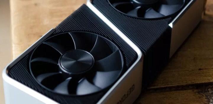 RTX 3080 Ti ertelendi, RTX 3060 iki farklı bellek kapasitesiyle geliyor