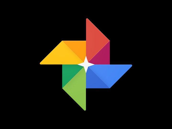 Google Fotoğraflar artık normal fotoğraflarınızı üç boyutlu gibi gösterebilecek