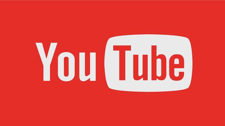 YouTube daha fazla ceza almamak için Türkiye'de temsilci atayacağını açıkladı