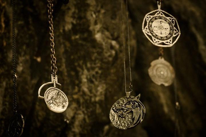 The Witcher'ın 2. sezonundan yeni görseller paylaşıldı