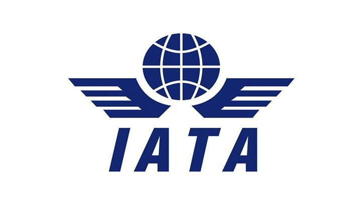 IATA, havacılık sektörü çalışanlarına Kovid-19 kapsamında aşılama önceliği verilmesi çağrısını yeniledi