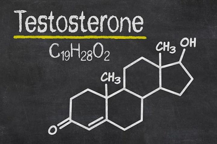 Testosteron tedavisi tip 2 diyabet riskini azaltabilir