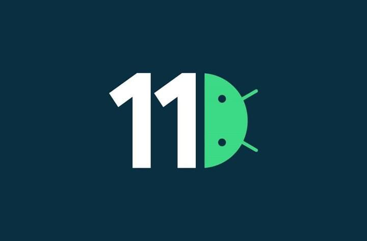 Yeni Snapdragon işlemcili akıllı telefonlar, Android 12-13-14 güncellemelerini alabilecek