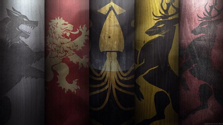 HBO, Game of Thrones evreninde geçen daha fazla yapımın geleceğini söylüyor