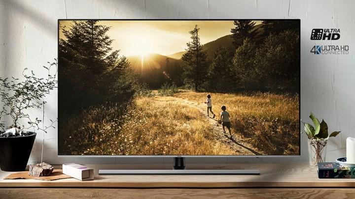 Samsung Tizen televizyonlarda Amazon Prime Video sorunu nasıl çözülür?