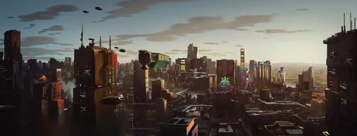 PlayStation'ın ardından Xbox'ta da isteyen herkese Cyberpunk 2077 iadesi başladı