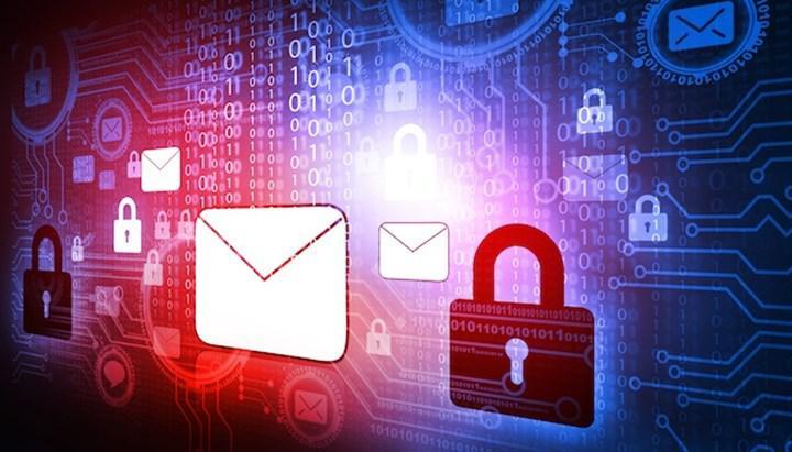 Yabancı menşeili hackerler, ABD Enerji Bakanlığı ile Ulusal Nükleer Güvenlik Ajansına sızdı