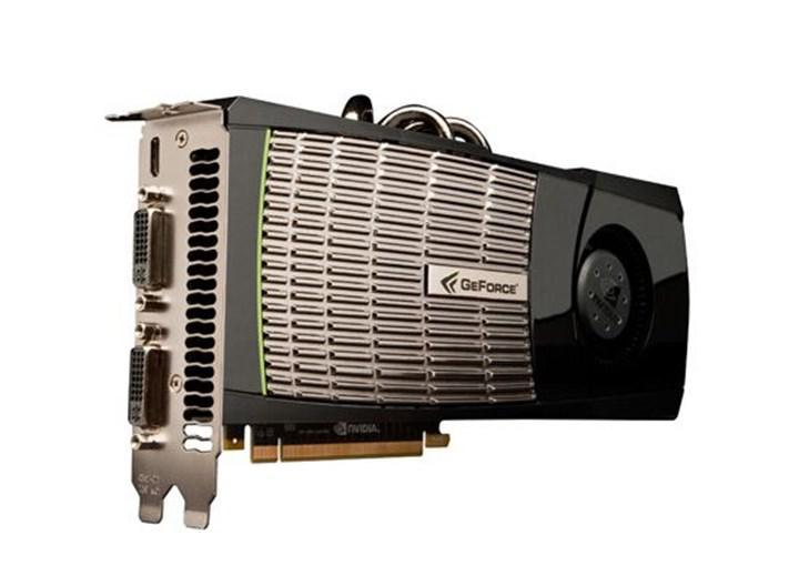 Blower fanlı RTX 3090'lar çoğalıyor: MSI da listeye eklendi