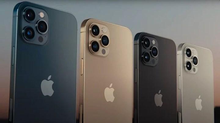 iPhone 13 veri aktarım hızını artıran Wi-Fi 6E desteğiyle gelebilir