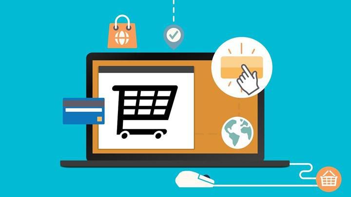 Forumdaki şikayetlere nazaran e-ticaret sitelerine ceza kesilecek