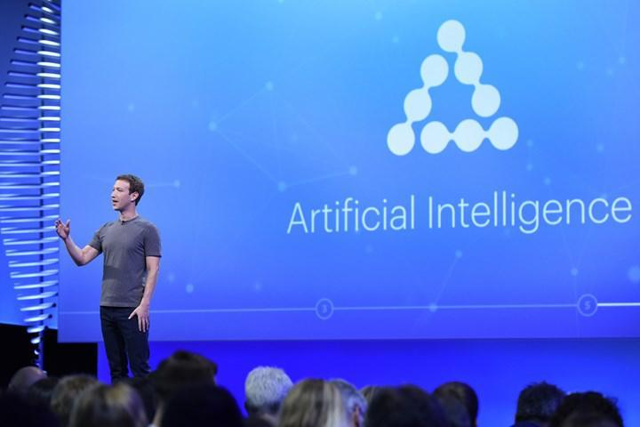 facebook haberleri yapay zeka ile ozetleyecek128058 0 | Tekno Deha