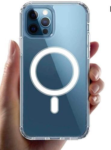iphone 12 pro max icin en iyi 10 kilif onerisi128073 4   Tekno Deha