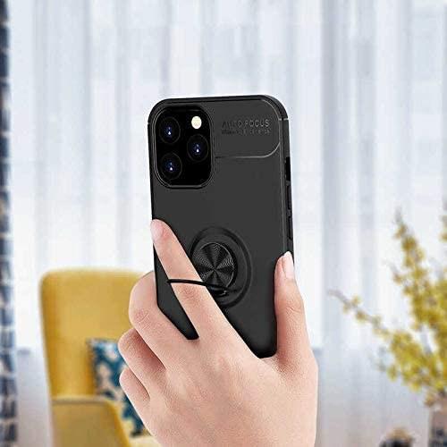 iphone 12 pro max icin en iyi 10 kilif onerisi128073 5   Tekno Deha