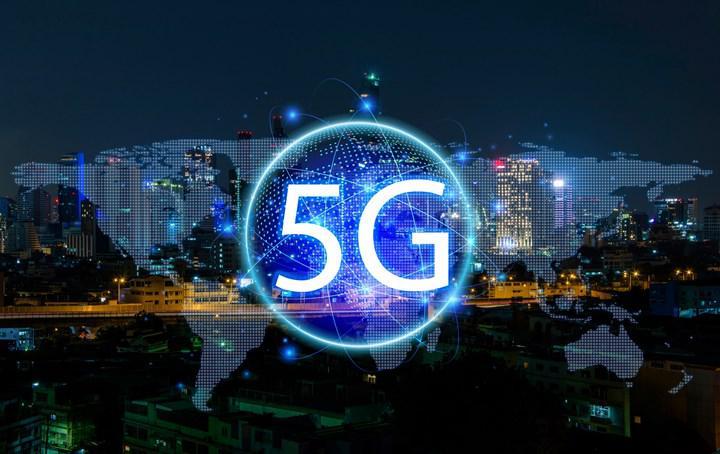 5G'deki güvenlik açıkları akıllı telefon kullanıcılarını risk altına sokuyor