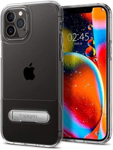 iPhone 12 Pro Max için en iyi 10 kılıf önerisi