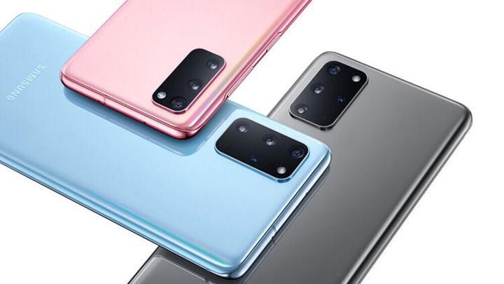Samsung ve Oppo , Türkiye'ye fabrika kurmaya geliyor