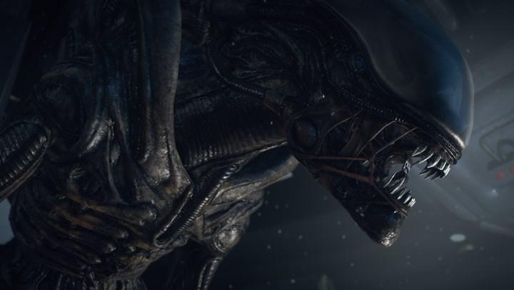Başarılı korku oyunu Alien: Isolation, Epic Store'da ücretsiz oldu