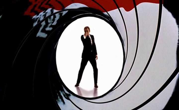 James Bond stüdyosu MGM yakında satılabilir
