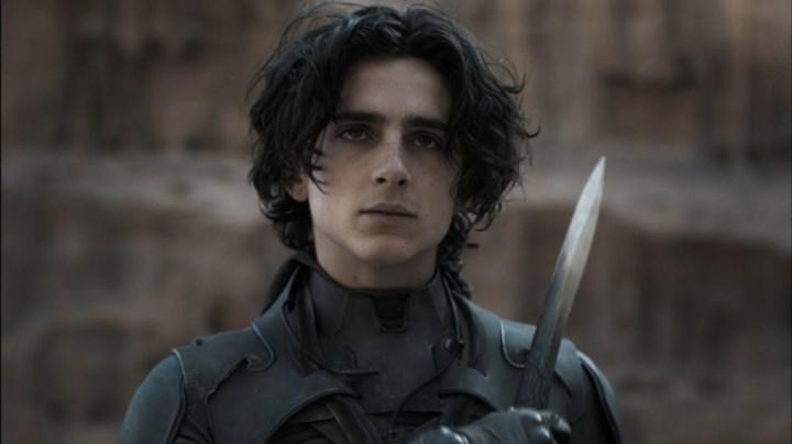 Warner Bros, filmleri internette yayınlama kararından dönebilir; Dune'un sadece sinemalarda yayınlanması planlanıyor