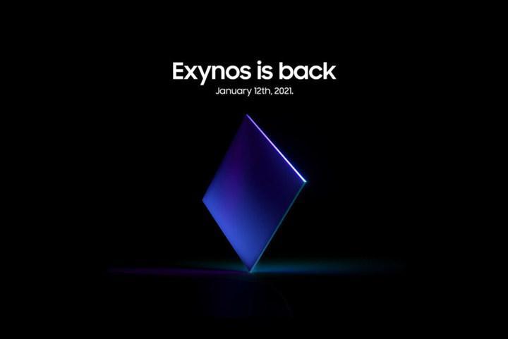Exynos 2100 ve Snapdragon 888 benchmark skorları birbirine yakın