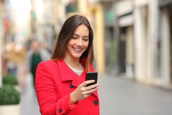 Dikey formatlı yerli dijital içerik platformu Gain, 30 Aralık'ta yayına başlıyor