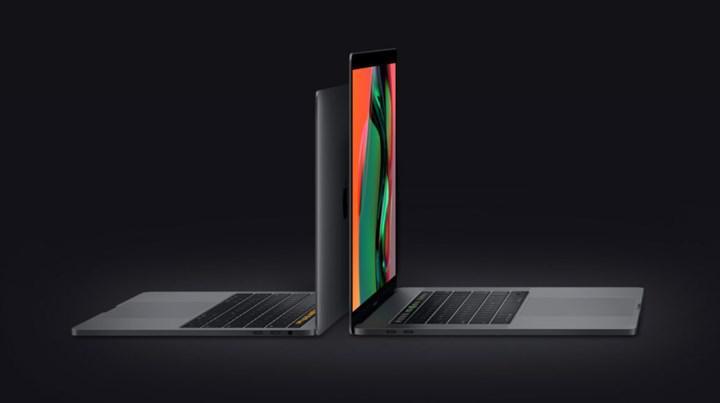 Apple şimdiden 3nm hatlarını da kapattı
