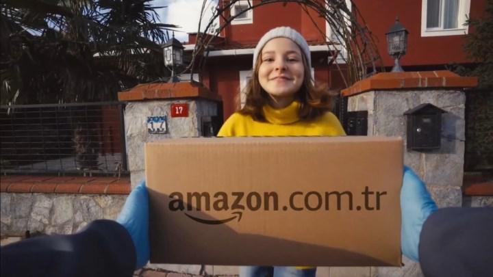 Amazon Yılın Son Fırsatları'nın öne çıkan indirimleri