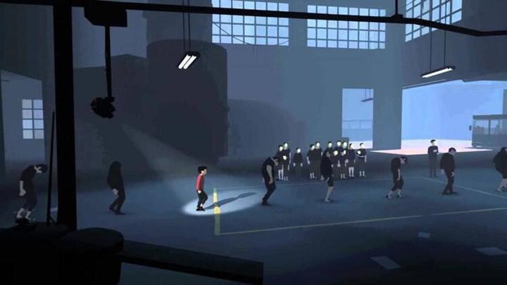 Ödüllü bulmaca macera oyunu Inside, Epic Games'te ücretsiz
