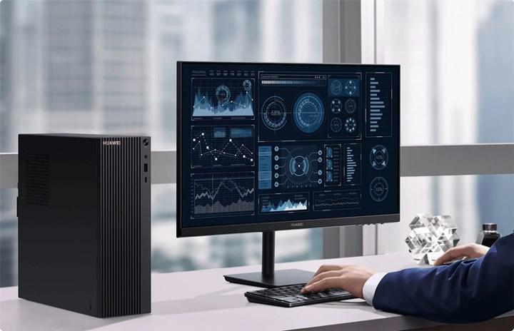Bilgisayar stok sıkıntısı 2022 yılına kadar devam edecek