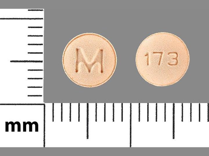 Metolazonun yuvarlak solucanlarda ömrü uzattığı tespit edildi