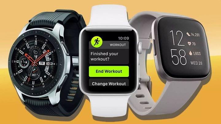 OnePlus, 2021'in başlarında ilk akıllı saatini piyasaya sürecek