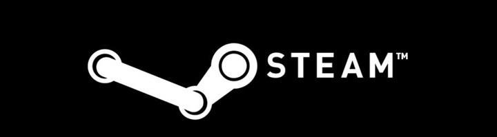 Steam'de 2020'nin en çok satan oyunları açıklandı
