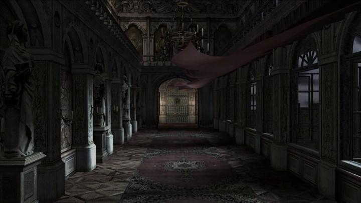 Yeni Resident Evil filminin çekimleri bitti