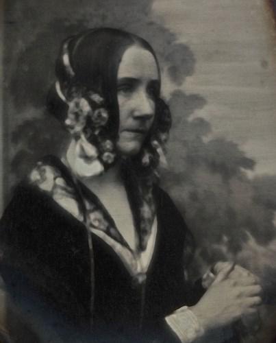Nvidia, Lovelace ile çıtayı daha da yükseltebilir: 18432 CUDA çekirdeği geliyor
